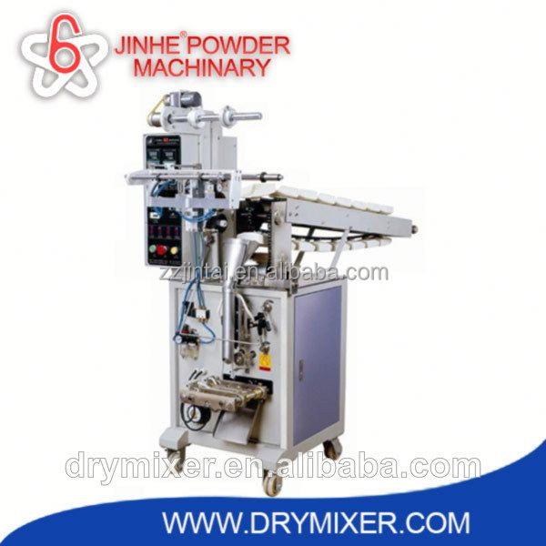 JHHS series Vertical Combiner Measuring Packing Machine