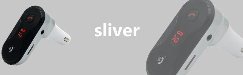 silver_C8