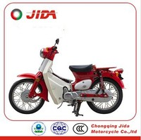2014 chinese motorcycle JD80C-1
