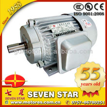 Y series three phase electric motor scrap prices