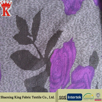 Factory Price cotton fabric wholesale los angeles