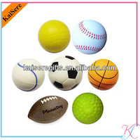 free samples of stress balls,pu stress ball,anti stress ball