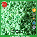 Manufacturer Sale Agricultureal Grade Fertilizer Ammonium Sulphate / SOA/ AS