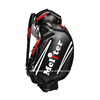 Pro Golf Bags Golf Tour Bags