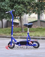 Motor power 400W Three wheel mini mobility scooter/electric scooter for Children and old man