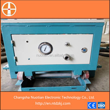 Low price electric furnace resistance type gas furnace