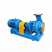 cantilever chemical pump / the pump is cantilever centrifugal /water pump bearings