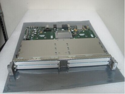 CiscoModule Interface Processor ASR1000-SIP10