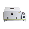 Programmable Used Corrosion Tester Salt Spray Test Chamber