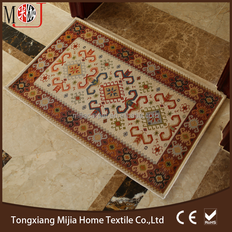 Exquisite in workmanship cheap oriental rug pad online
