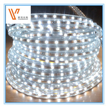 Hot selling SMD 5050 220v gb led pixel light with CE RoHS Listed
