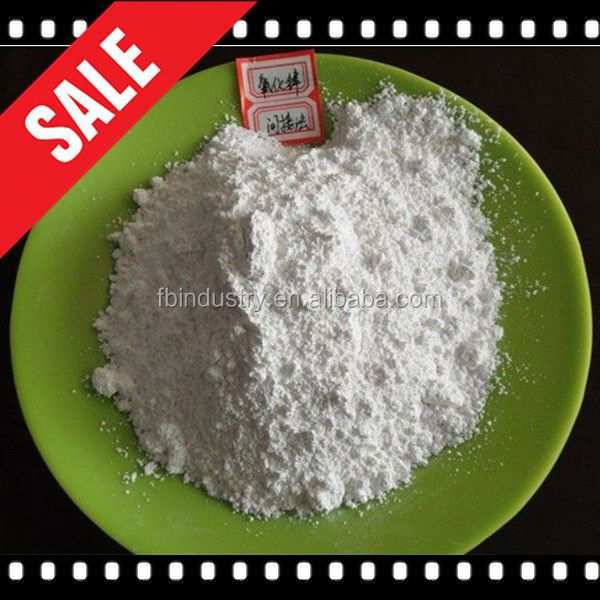 Hot sale feed additive zinc oxide Factory offer directly