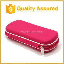 Super Large Capacity Multi-layer Students Pencil Case Pen Bag Pouch Stationary Case