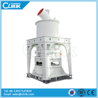 Advanced Limestone Grinding Mill for Sales