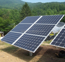 solar power 220 volt system 10KW 15kw / solar sun electric generator 10KW 15kw / solar panels for home 10KW