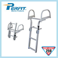 Folding Ladder Marine Ladder