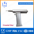 Best Selling Orthopedic electric cannulated Drill, medical drill with battery, bone drilling