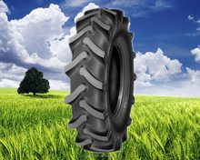 excellent tyaction stability black 13.6 16 tractor tires cheap tractor tire price list customized tractor tire weight