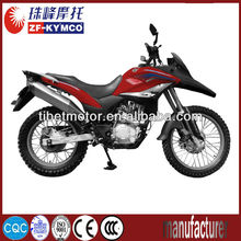 2014 new style 150cc sports dirt bikes for sale (ZF200GY-A)