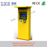 Kiosk Manufacturer All In One White Board Cute White Board