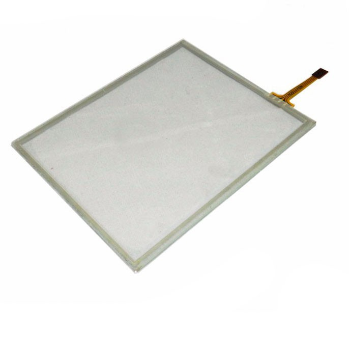 "3.5"" Touch Screen For Motorola Symbol MC55 Screen Touch Digitizer Glass"