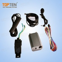 gps tracker function and gps tracker shoes, TK108 real time car gps tracker