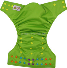 Ohbabyka main factory in china baby diapers wholesales prices