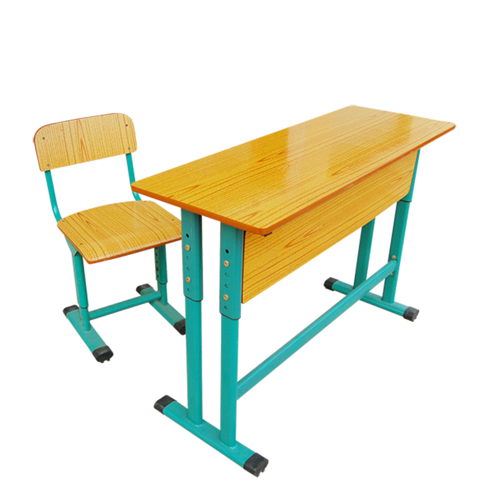 Prices for school furniture/school desk dimensions/desk school