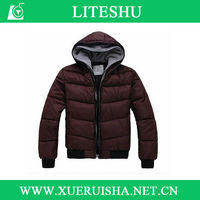 For Outdoor Sports Man Fashionable Feather