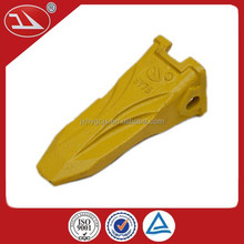 SY75RC High Quanlity Casting Construction Machinery Parts, Excavator Parts, Bucket Teeth