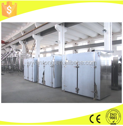 CT Hot Air Circulating Oven/air dry oven/price for hot air oven