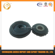 Motorcycle Parts, Cam Chain Guide, Tensioner Roller
