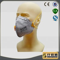Hot China Products Wholesale Comfortable Earloop Clinic Face Mask