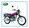Daylong CG125 CHEAP motorcycle chopper model