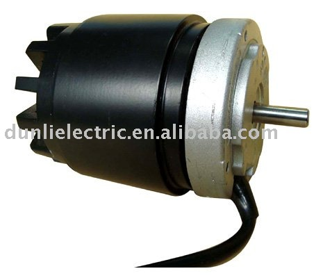 AC Motor for Industry Cold Hydraulic Engine (CE CCC ROHS Approved)