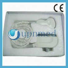 for Philips HD3 C5-2 Abdominal ultrasonic sensor price