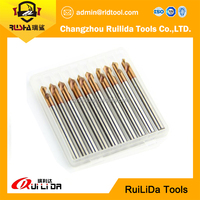 best made in china enlarge hole hss cobalt drill bits