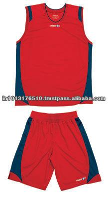 Design Basketball Jersey Online Kits Buy Design Basketball Jersey
