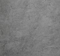 online shopping anti-rot vinyl sheet for chile