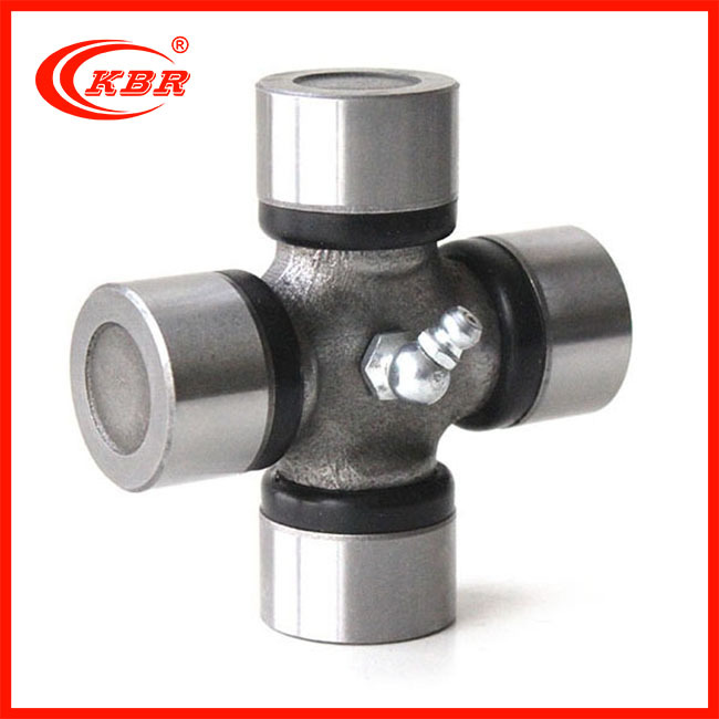 KBR-6330-<strong>00</strong> Alibaba China Low Price Best Selling High Quality Chinese <strong>U</strong>-Joint with <strong>1</strong> Years Warranty