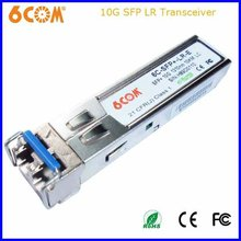 Fiber Optical Transceiver juniper module