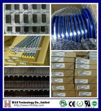 Offer full series of IGBT/NTD70N03/NTD60N02/NTD70N03RT4G/NTD60N02RT4G
