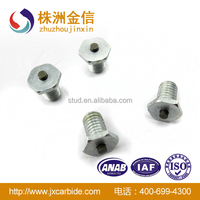 High quality tyre winter tire stud/studded tires for bike, car