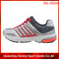 famous brand running shoes,cheap branded sports shoes,most popular brand name running shoes