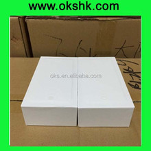 6 years golden supplier sell original unlocked os mobile phone unlocked