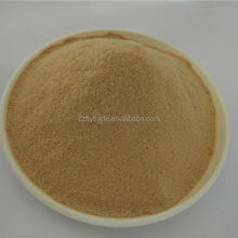 Feed yeast powder 50% 55% for livestock