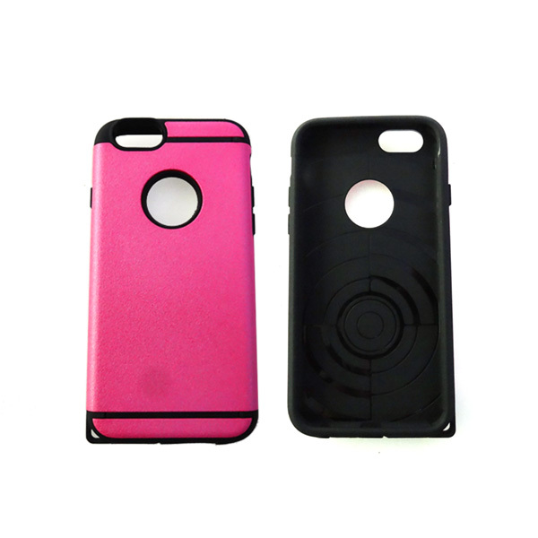 new products in 2015 fashion accessory silicone case for tablet pc