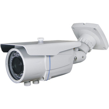 960P 25FPS 30FPS 1.3 mega-pixel Webcam,P2P Networkcamera with embedded linux
