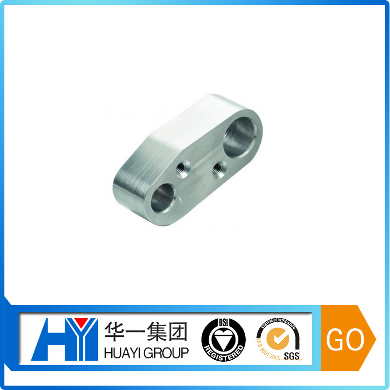 CNC turning part auto machining CNC accessories milling process