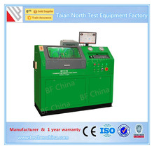 BF1178 common rail diesel pump test bench common rail injector tester